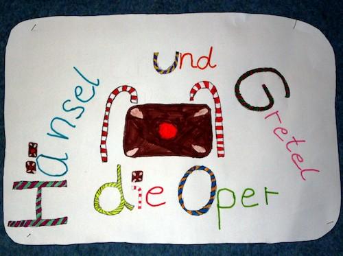 140319_Hänsel+Gretel-01_SDC11784(Zeichnung)