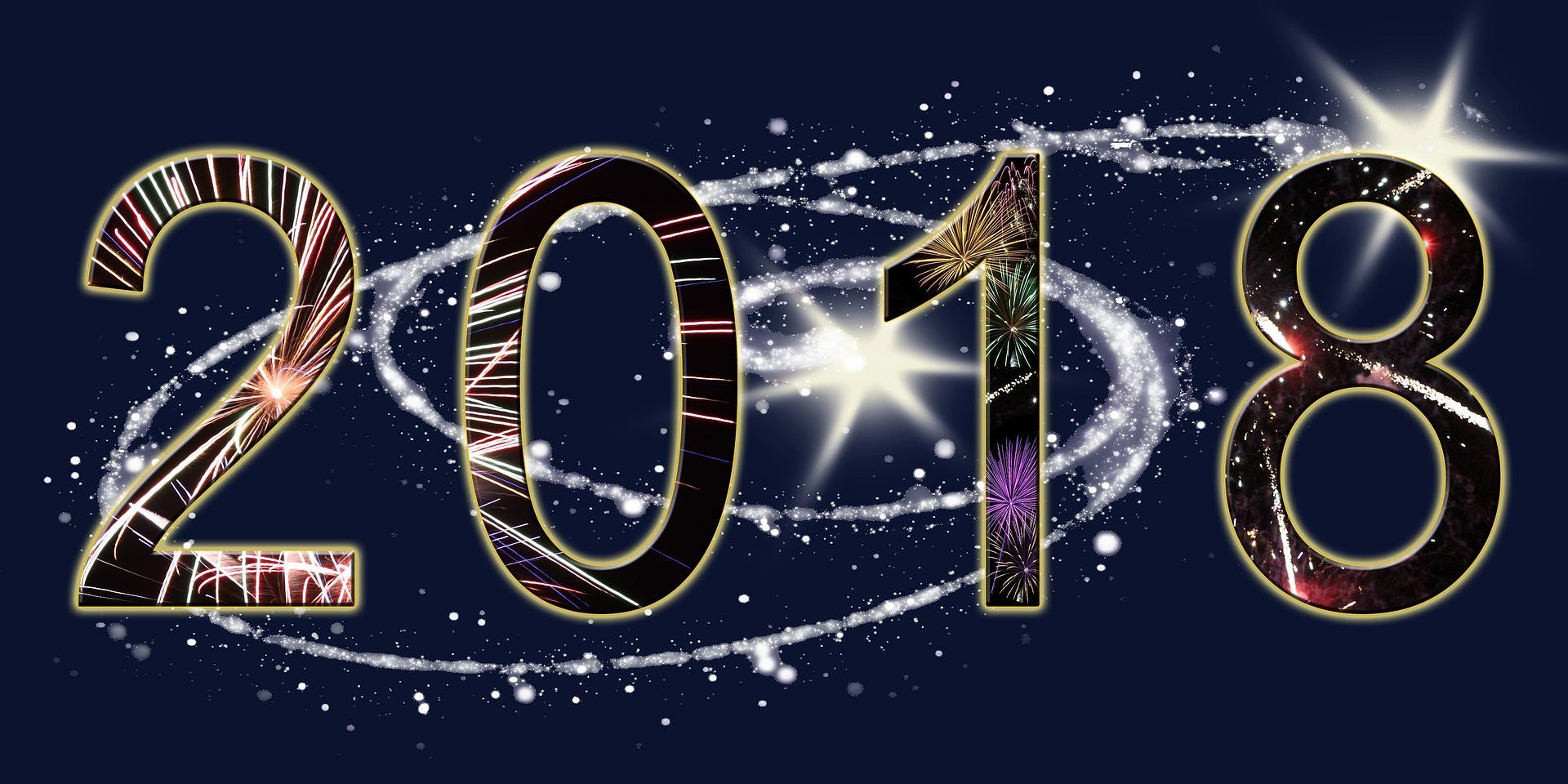 Frohes Neues Jahr !   Grundschule Nierstein